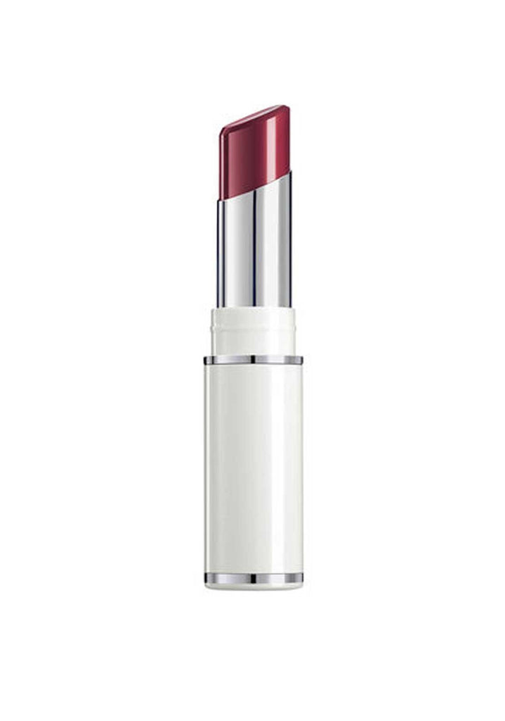Lancome Shine Lover Lipstick 3.2ml