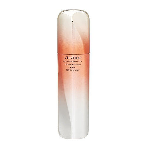 Shiseido Bio-Performance LiftDynamic Serum 50ml - Look Incredible