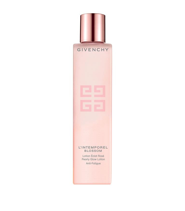 Givenchy L'intemporel Blossom Pearly Glow Lotion 200ml
