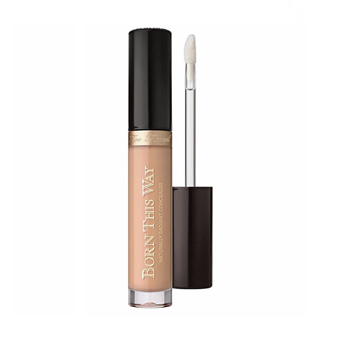 Too Faced Born This Way Naturally Radiant Concealer 7ml