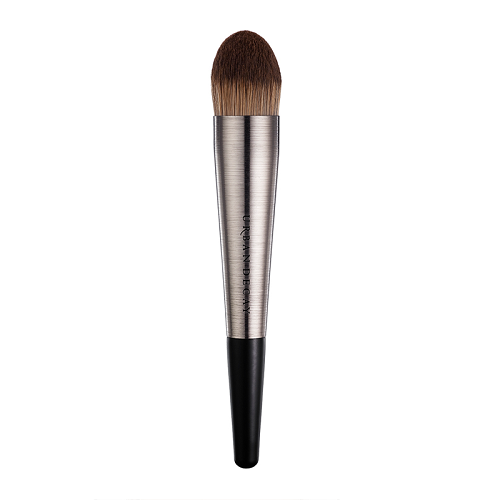 Urban Decay Brush F101 - Large Tapered Foundation - Look Incredible