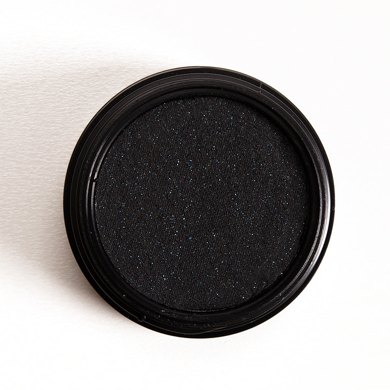 Mac Electric Cool Eye Shadow 2g