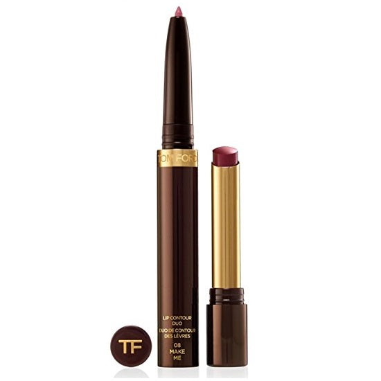 Tom Ford Lip Contour Duo 2.2g