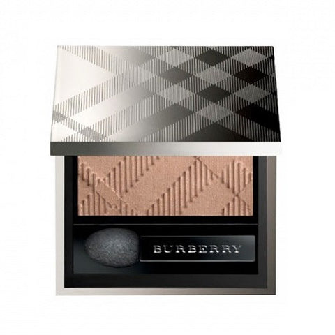 Burberry Sheer Single Eyeshadow