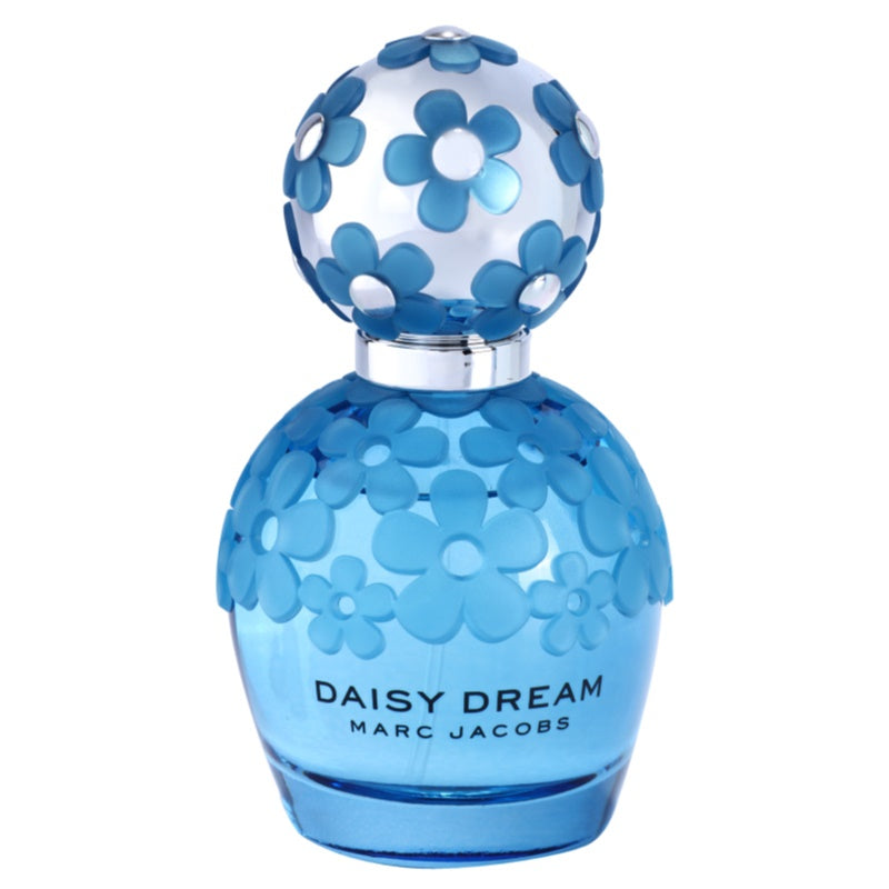 Marc Jacobs Daisy Dream Forever Eau De Parfum Spray 50ml
