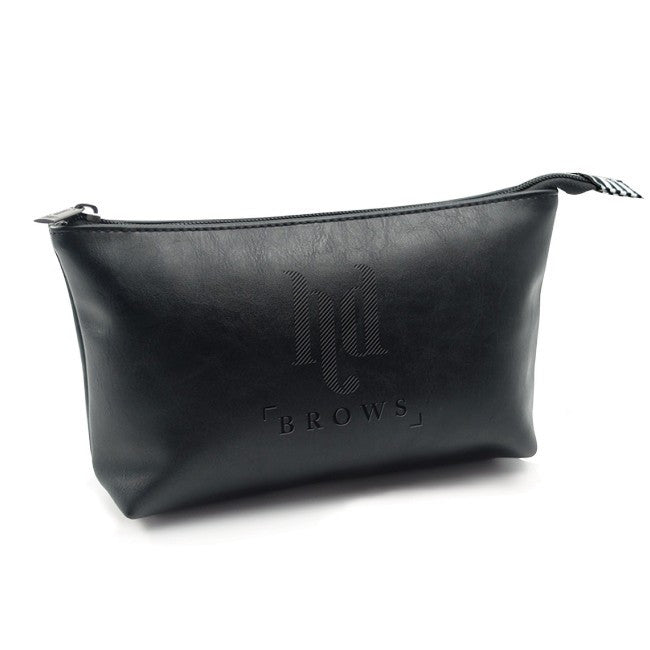 High Definition Makeup Bag - smartzprice