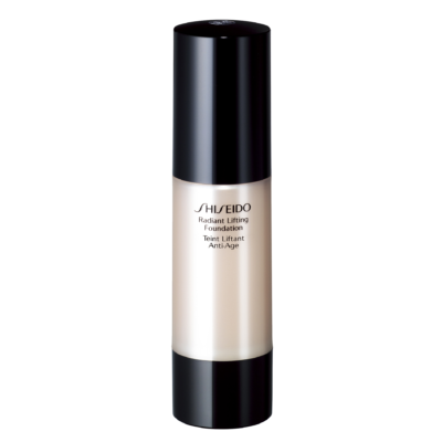 Shiseido Radiant Lifting Foundation Firming And Anti-Wrinkle 30ml