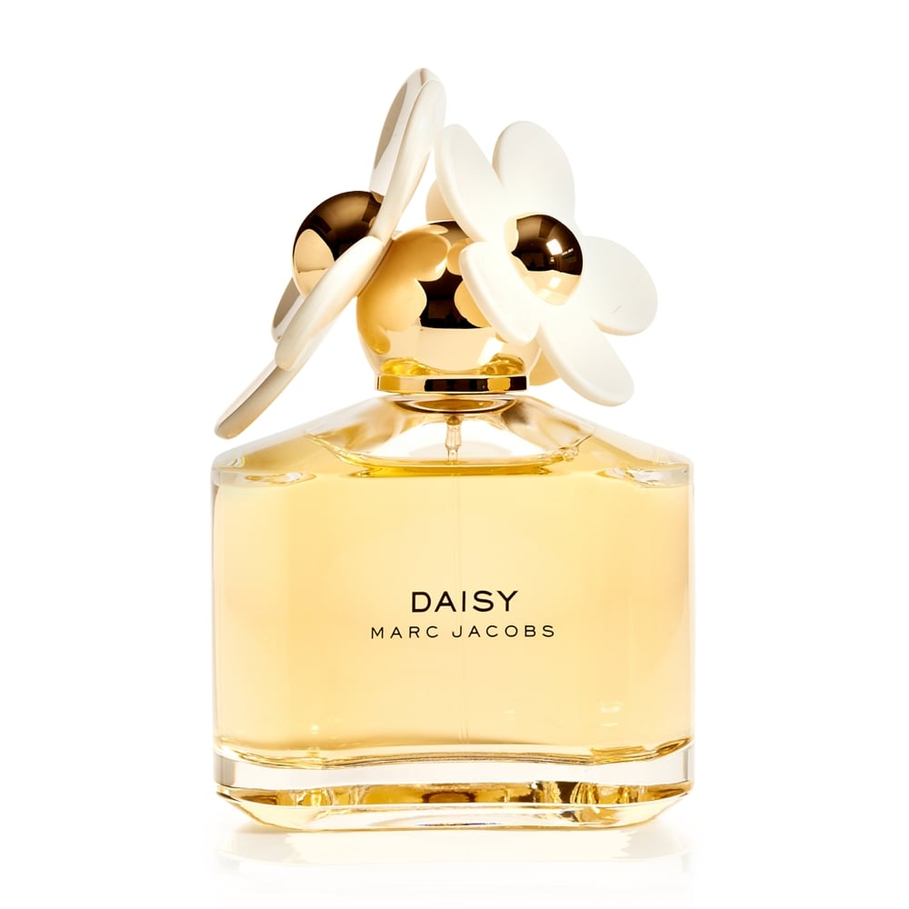 Marc Jacobs Daisy Eau de Toilette Spray 100 ml