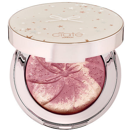 Ciate Glow To Illuminating Blush - Look Incredible