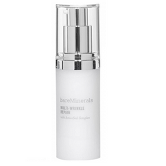 Bareminerals Multi Wrinkle Repair Serum 30ml - smartzprice