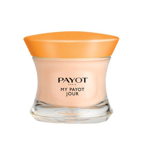 Payot My Payot Day Radiance Care For All Skin Types 50ml - smartzprice