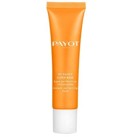 Payot My Payot Base Smoothing Perfecting Primer 30ml - smartzprice