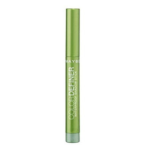 Maybelline Color Definer
