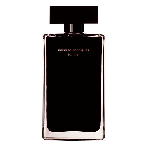 Narciso Rodriguez Eau De Toilette For Her 100ml