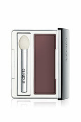 Clinique All About Shadow Soft Matte 2.2g