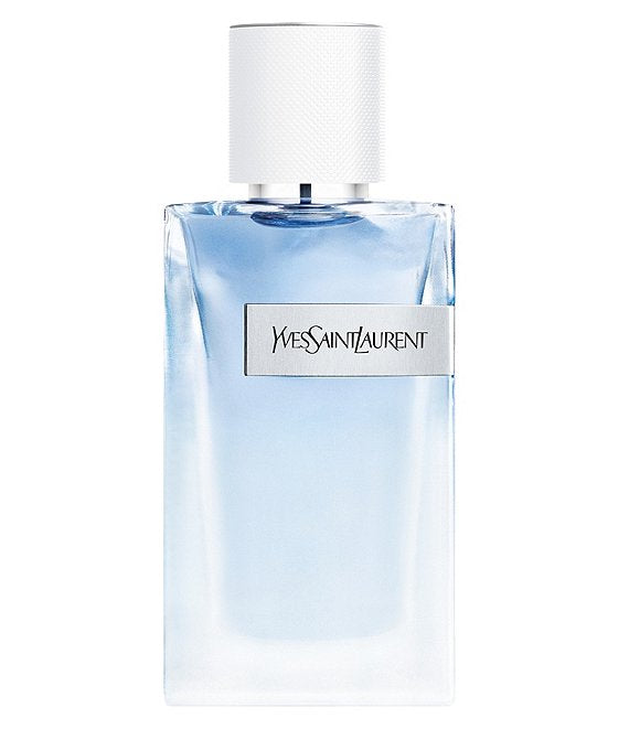 Yves Saint Laurent Y Eau Fraiche Spray 60ml
