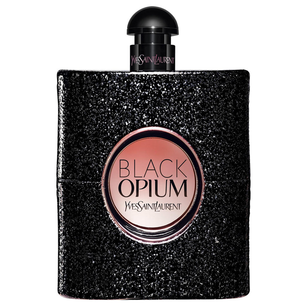 Yves Saint Laurent Black Opium Eau de Toilette 50ml