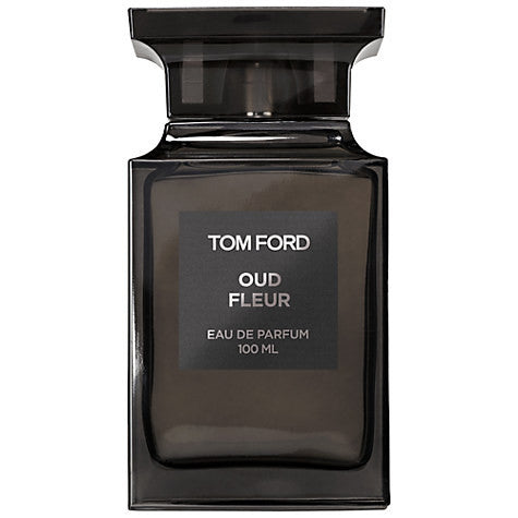 Tom Ford Oud Fleur Eau De Parfum 100ml - Look Incredible