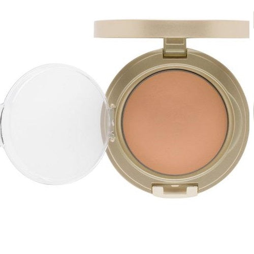 Stila Perfectly Poreless Putty Perfector 10.7g