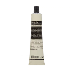 Aesop Parsley Seed Cleansing Masque 60ml