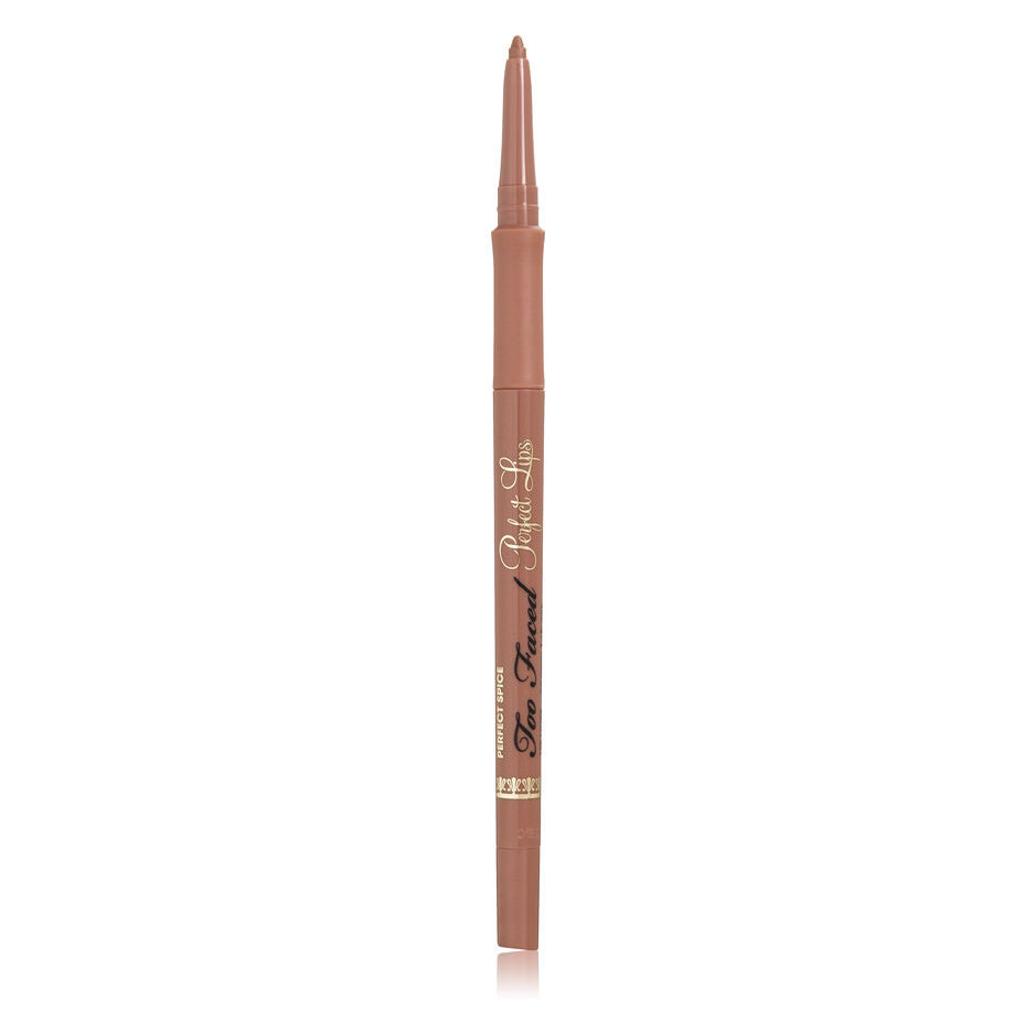 Too Faced Perfect Lips Liner - Look Incredible