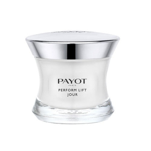 Payot Perform Lift Jour Lifting Firming Care 50ml - smartzprice