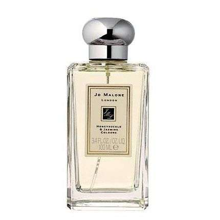 Jo Malone Honeysuckle & Jasmine Cologne 100ml