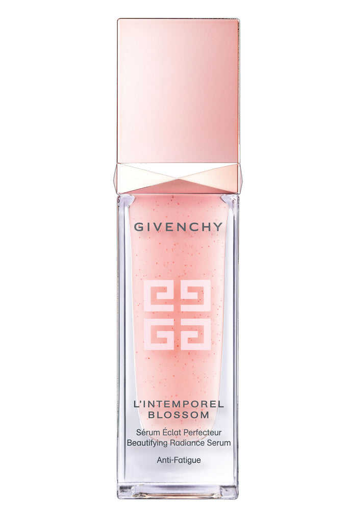 Givenchy L'Intemporel Blossom Beautifying Radiance Serum 30ml