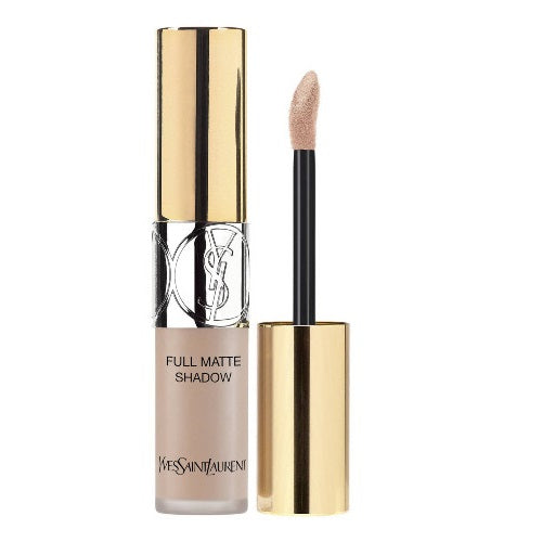 Yves Saint Laurent Full Matte Shadow 4.5ml