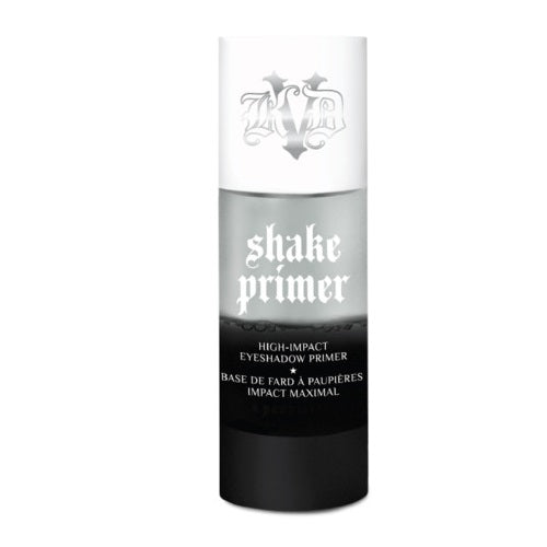 Kat Von D Shake Primer High Impact Eyeshadow Primer 5ml