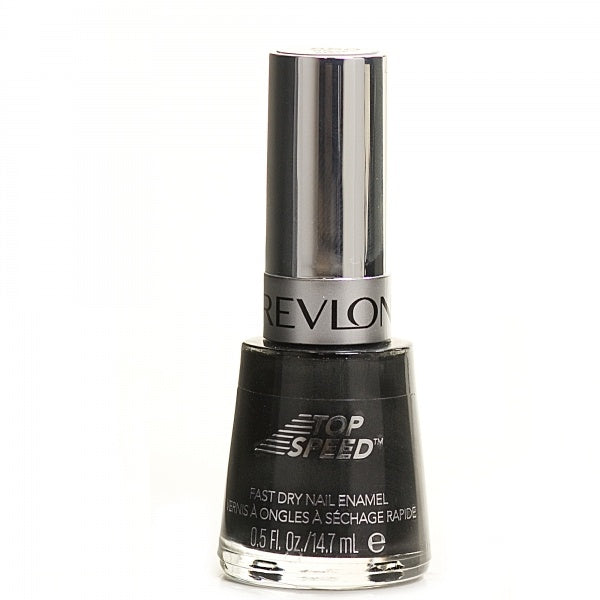Revlon Top Speed Fast Dry Nail Polish