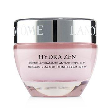 Lancome Day Care Hydra Zen Anti-Stress Moisturising Cream SPF15 50ml