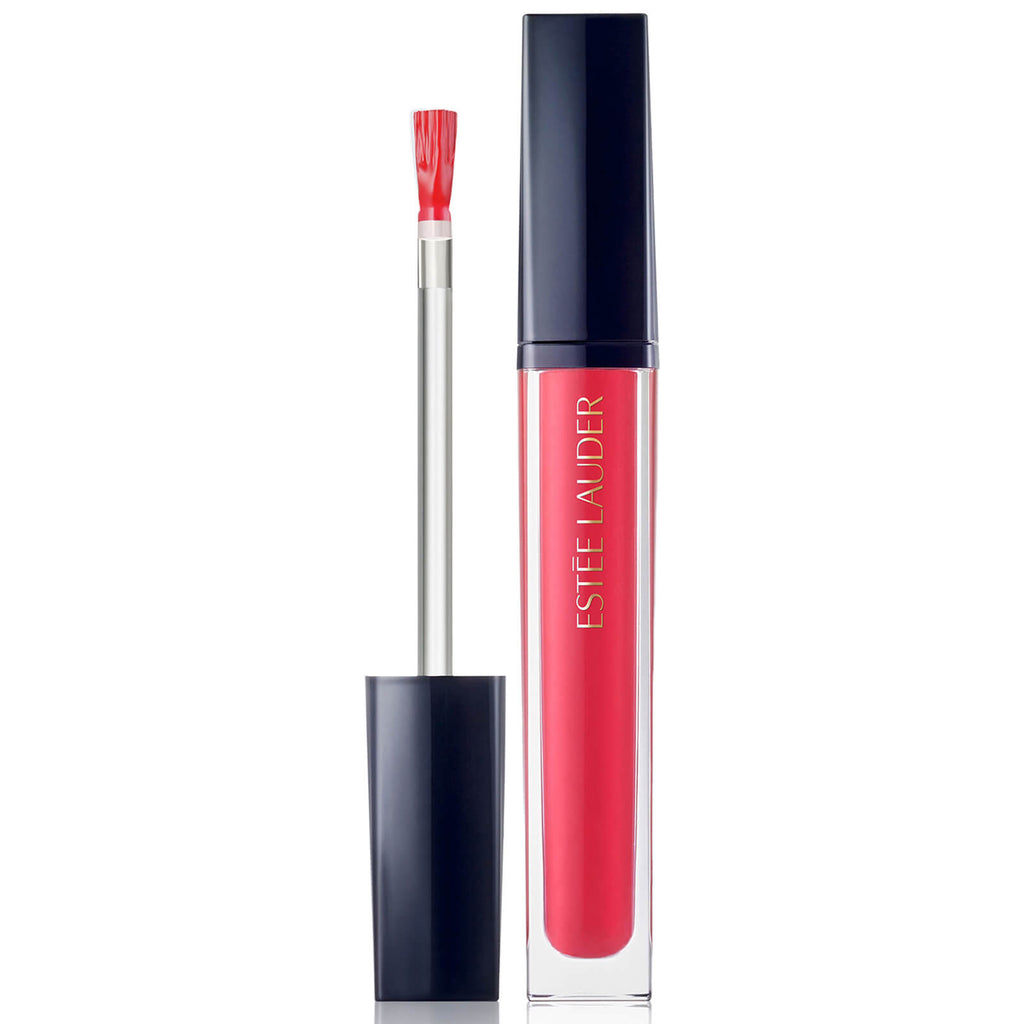 Estee Lauder Pure Color Envy Kissable Lip Shine 5.8ml
