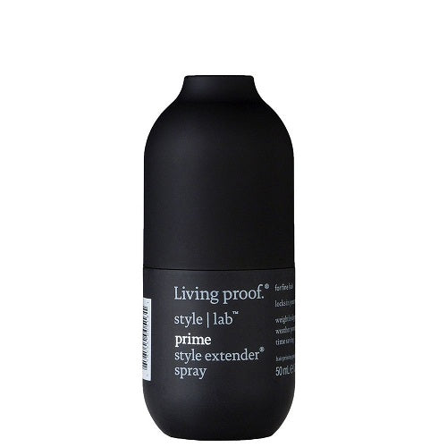 Living Proof Style Lab Prime Style Extender Spray 50ml