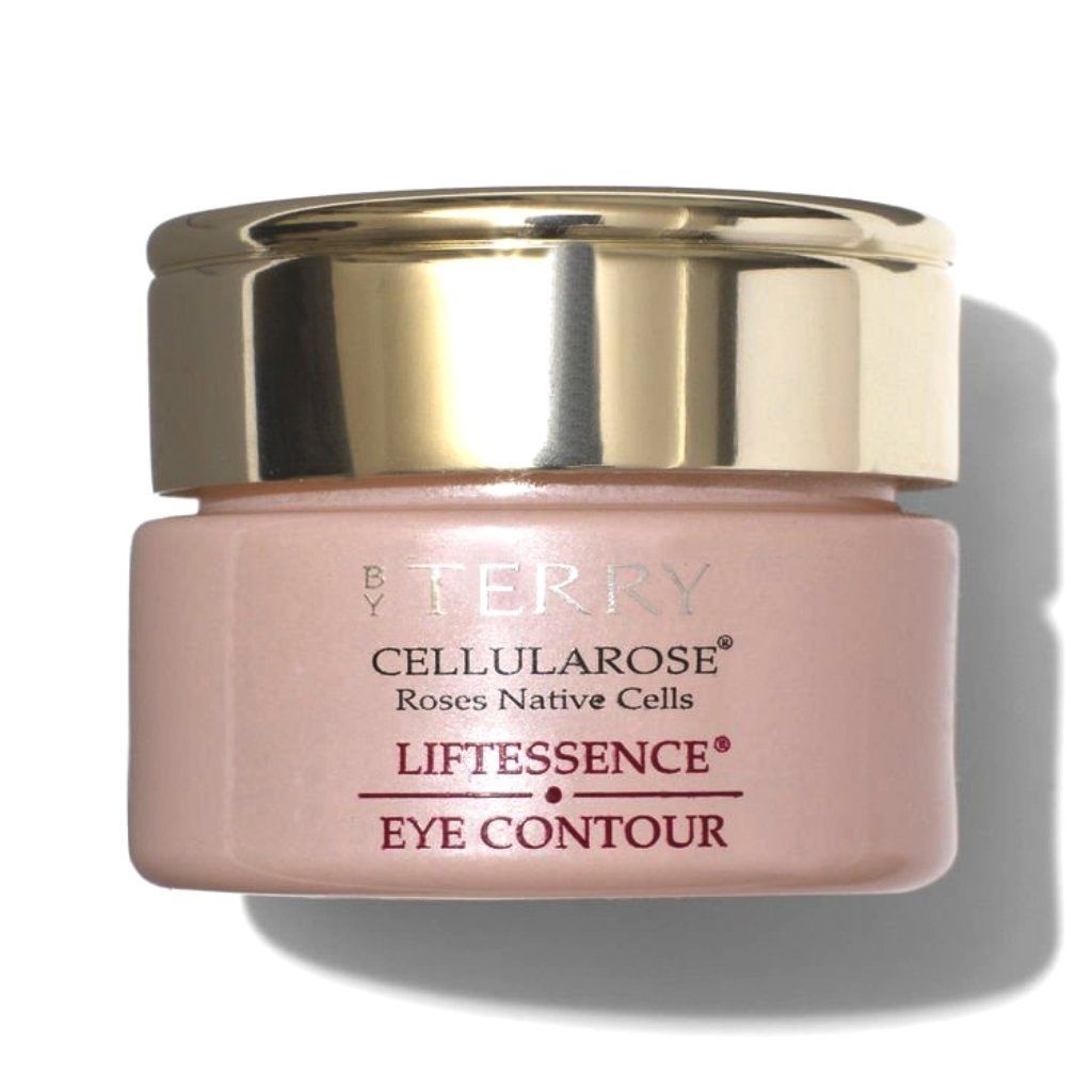 By Terry Cellularose Liftessence Eye Contour 13g