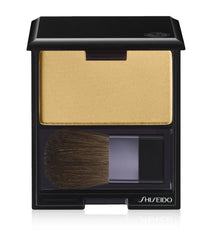 Shiseido Luminizing Satin Face Color 6.5g