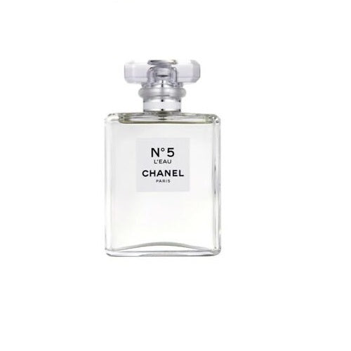Chanel No.5 L'Eau Eau De Toilette Spray 35ml