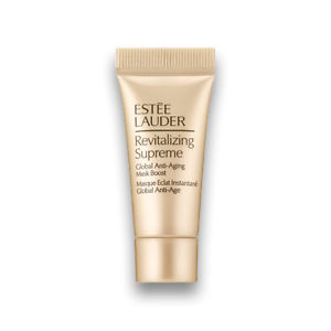 ESTÉE LAUDER Revitalizing Supreme Global Anti-Aging Mask Boost Travel Size 15ml