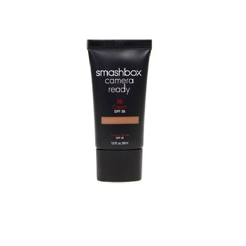 Smashbox Camera Ready SPF 35 BB Cream 30ml