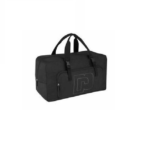 Paco Rabanne XL Mens Weekender Bag