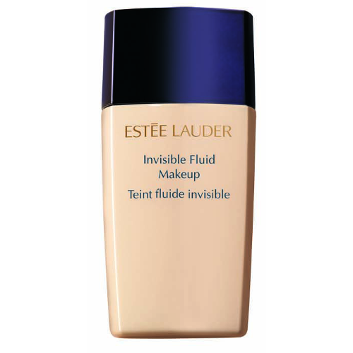 Estee Lauder Invisible Fluid Makeup 30ml