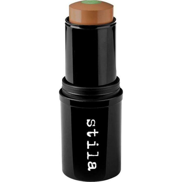 Stila CC Color Correcting Stick