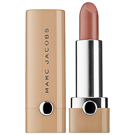 Marc Jacobs New Nudes Sheer Gel Lipstick - 146 Anais - smartzprice