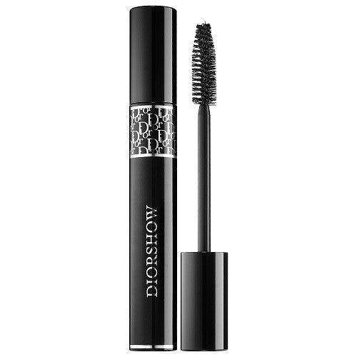 Dior Diorshow Mascara - Look Incredible