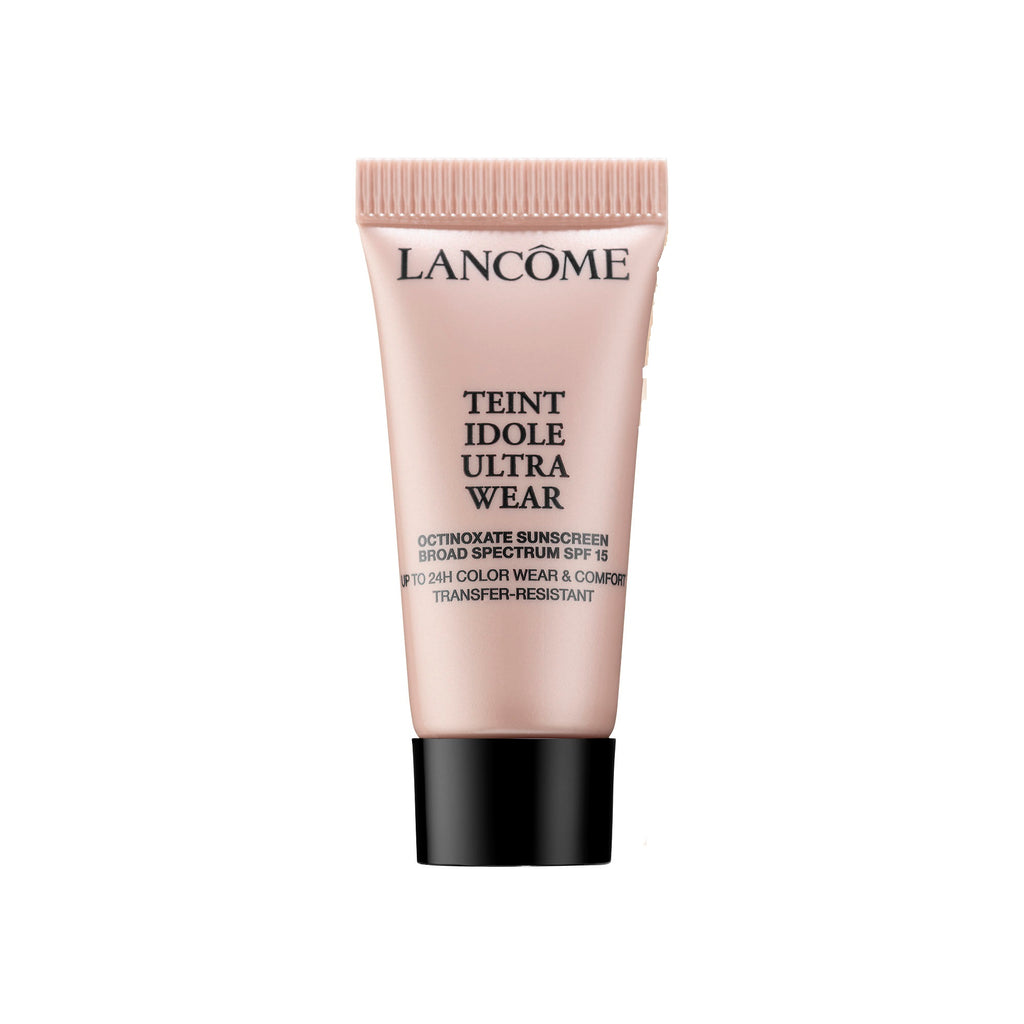Lancome Teint Idole Ultra Wear Foundation Travel Size 5ml