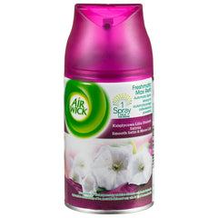 Air Wick Refill 250ml