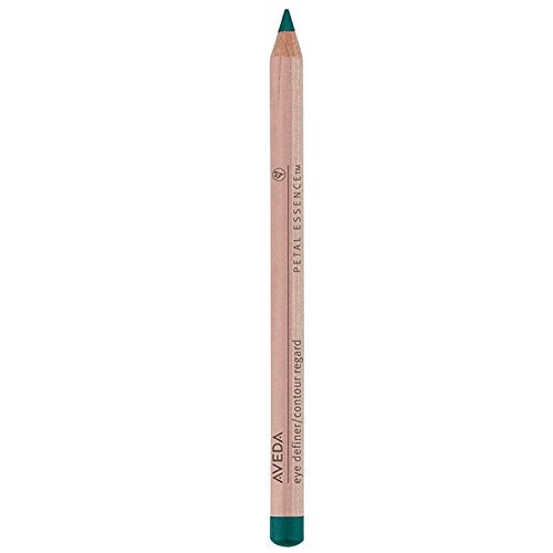 Aveda Petal Essence Eye Definer