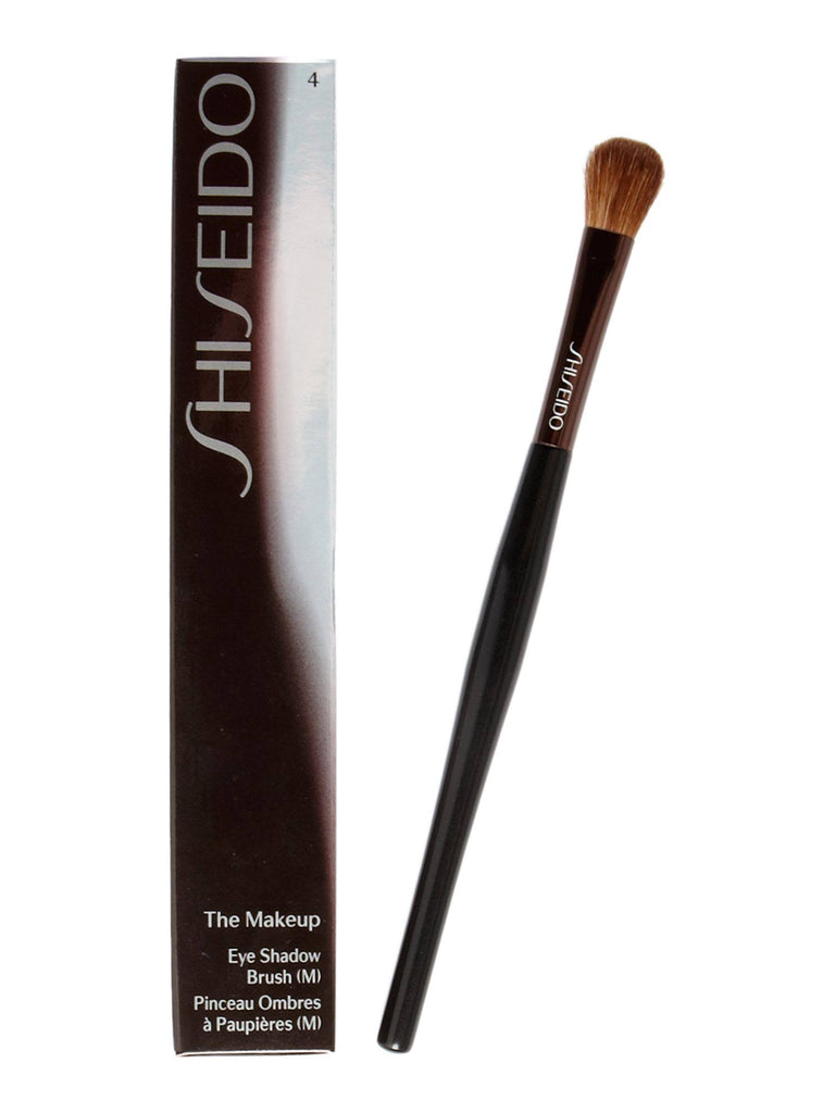 Shiseido The Makeup Eye Shadow Brush