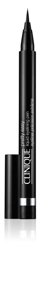 Clinique - Pretty Easy Liquid Eyelining Pen