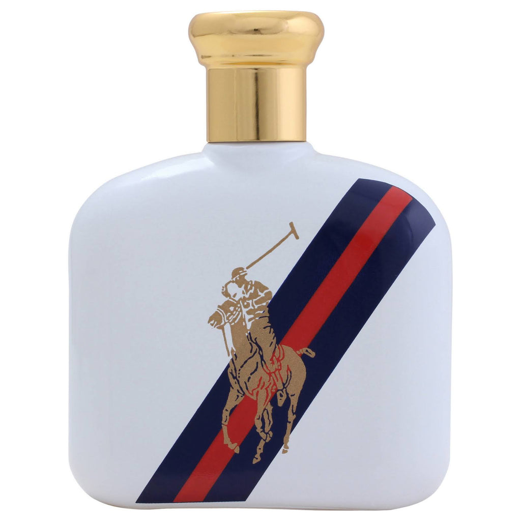 Ralph Lauren Polo Blue Sport Eau De Toilette Spray 125ml
